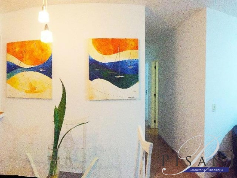 apartamento barra bali 3 quartos com vista praia da reserva - ap02119