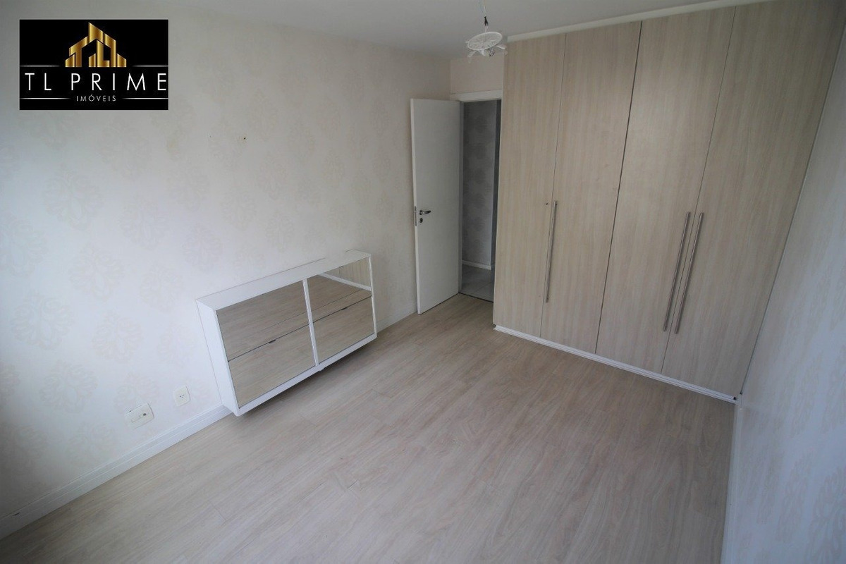 apartamento - barra da tijuca - ref: 335 - l-335
