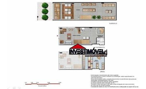apartamento - barra da tijuca - ref: 379 - v-379