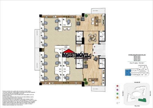 apartamento - barra da tijuca - ref: 452 - v-452