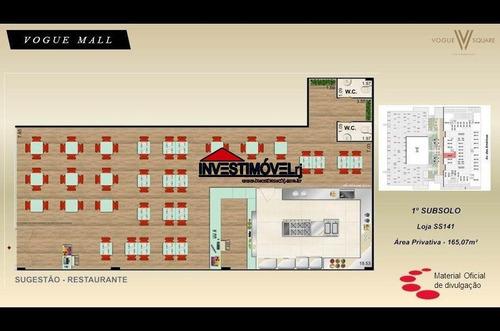 apartamento - barra da tijuca - ref: 560 - v-560