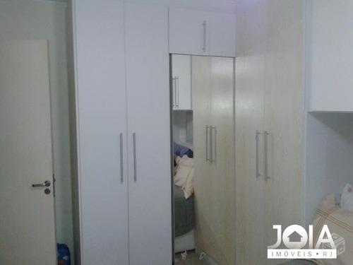 apartamento barra de soleil - 2 quartos - barra da tijuca - 101