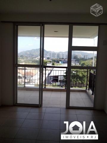 apartamento barra family - 2 quartos - oportunidade - 37