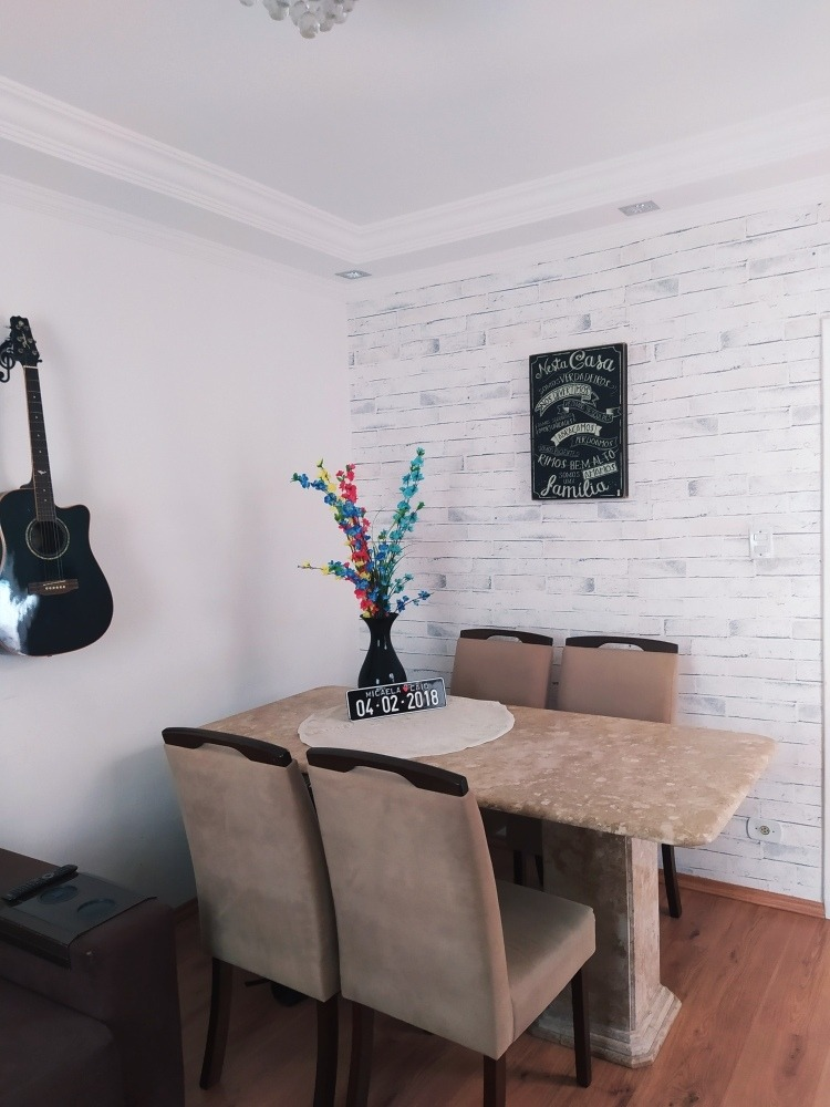 apartamento barra funda