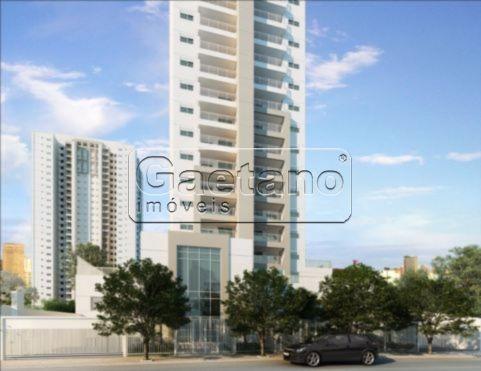 apartamento - barra funda - ref: 13524 - v-13524
