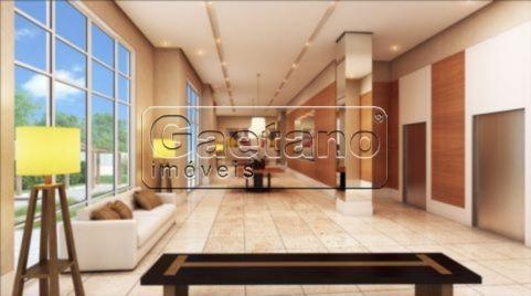 apartamento - barra funda - ref: 13526 - v-13526