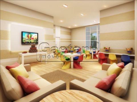 apartamento - barra funda - ref: 13528 - v-13528