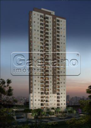 apartamento - barra funda - ref: 13562 - v-13562