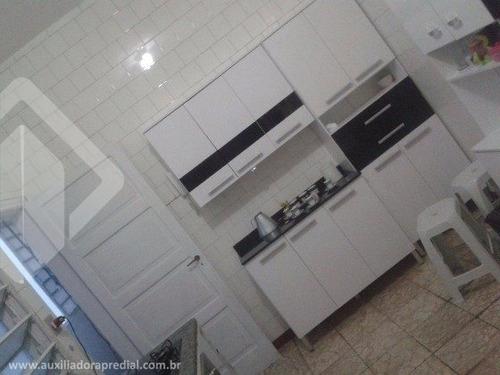 apartamento - barra funda - ref: 168280 - v-168280