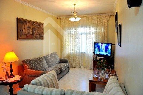 apartamento - barra funda - ref: 172426 - v-172426