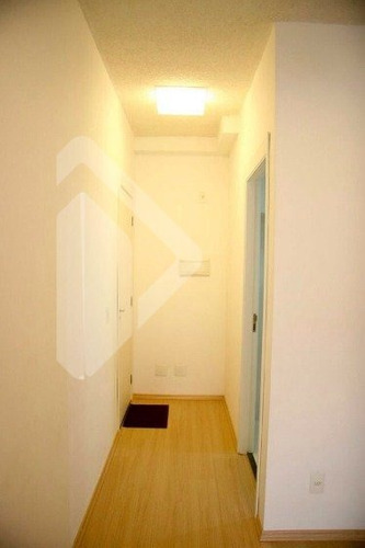 apartamento - barra funda - ref: 175398 - v-175398