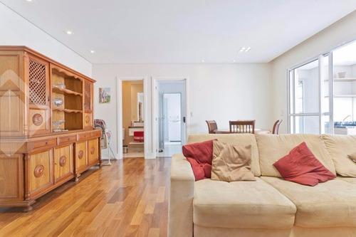 apartamento - barra funda - ref: 190221 - v-190221