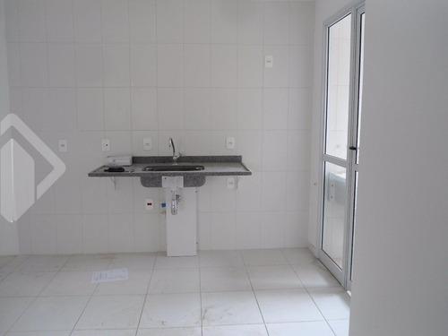 apartamento - barra funda - ref: 199711 - v-199711