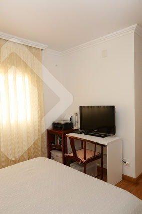 apartamento - barra funda - ref: 208249 - v-208249