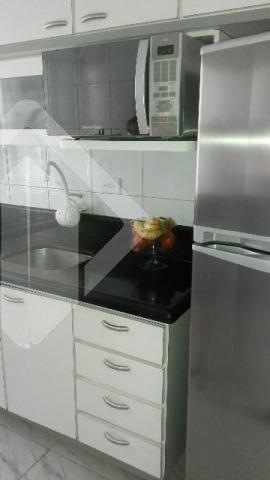 apartamento - barra funda - ref: 223692 - v-223692