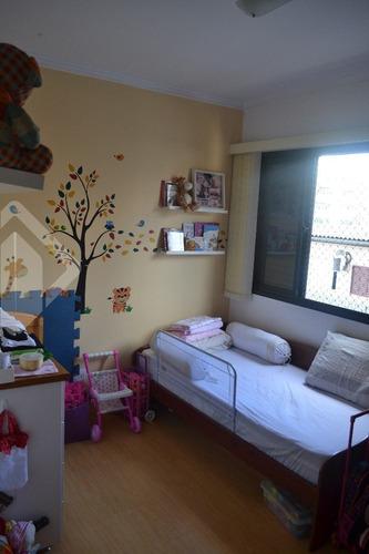 apartamento - barra funda - ref: 232614 - v-232614