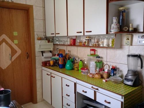 apartamento - barra funda - ref: 234900 - v-234900