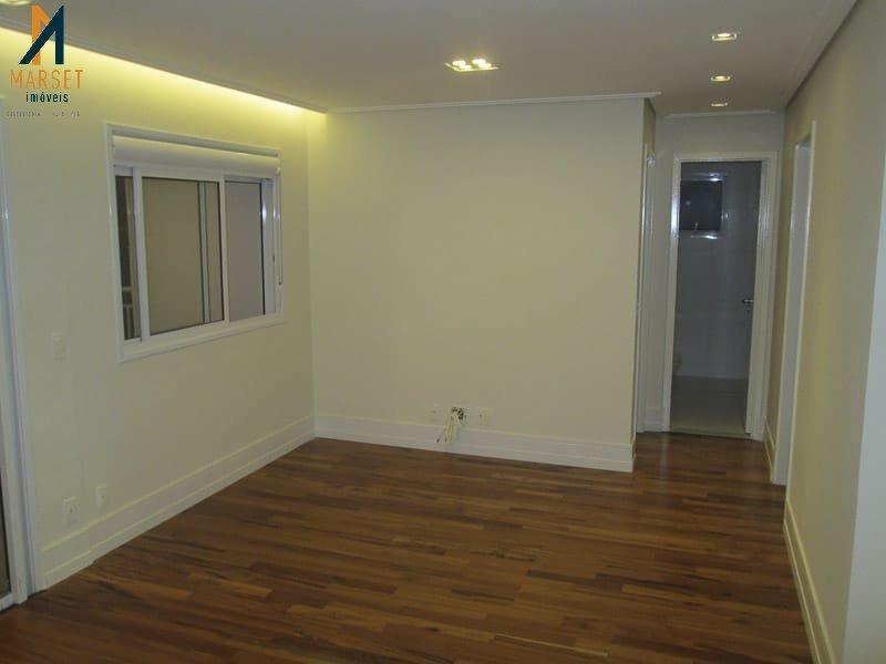 apartamento - barra funda - ref: 8301 - l-8301