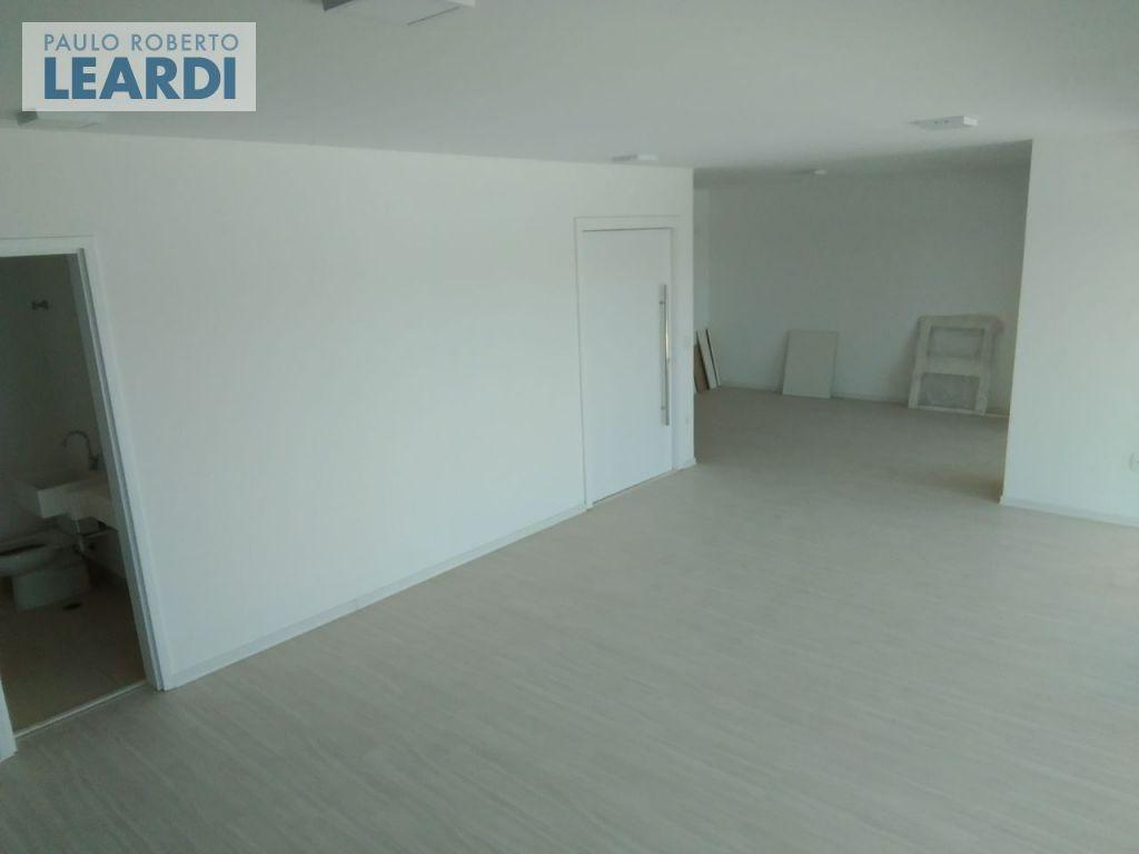 apartamento barra funda  - são paulo - ref: 535665