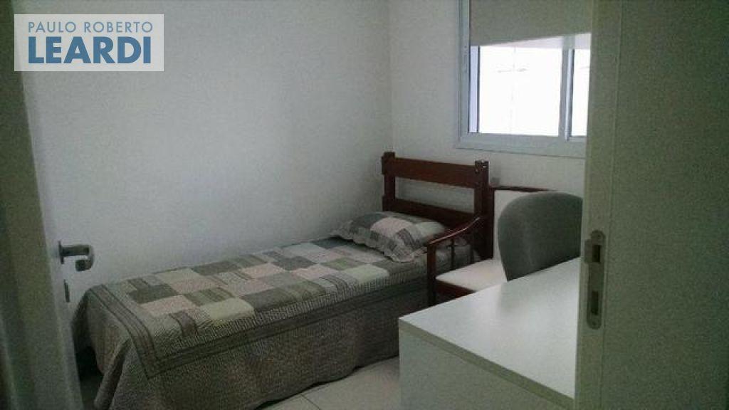 apartamento barra funda  - são paulo - ref: 543065