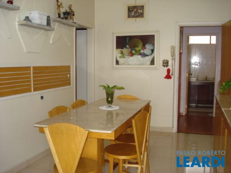 apartamento - barra funda  - sp - 275728