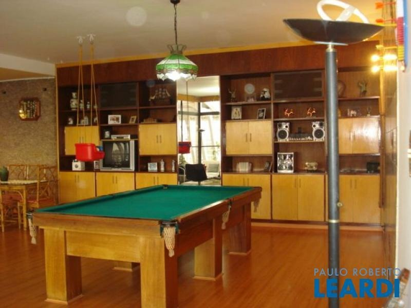 apartamento - barra funda  - sp - 275728