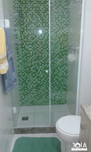 apartamento barra mais - 3 quartos - 139
