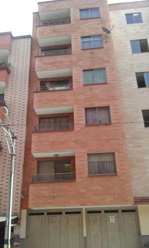 apartamento barrio entre amigos sabaneta p2