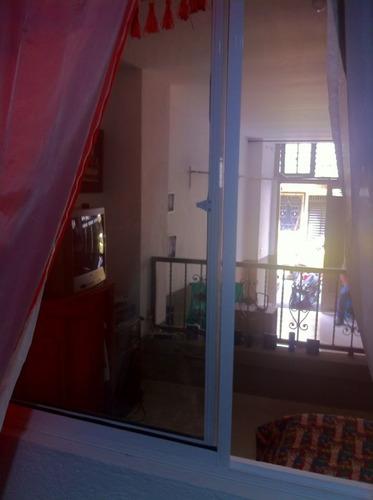 apartamento barrio san rafael envigado