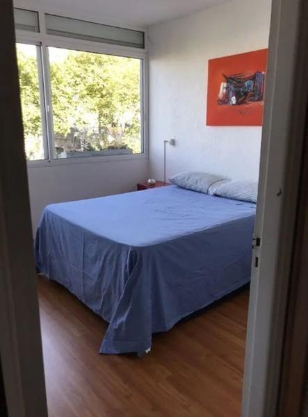 apartamento - barrio sur. venta. durazno y paraguay. a 50 mts de la rambla