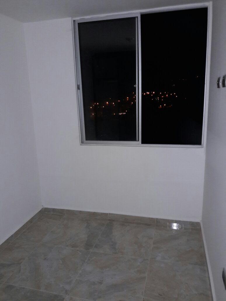 apartamento - barro blanco - piedecuesta