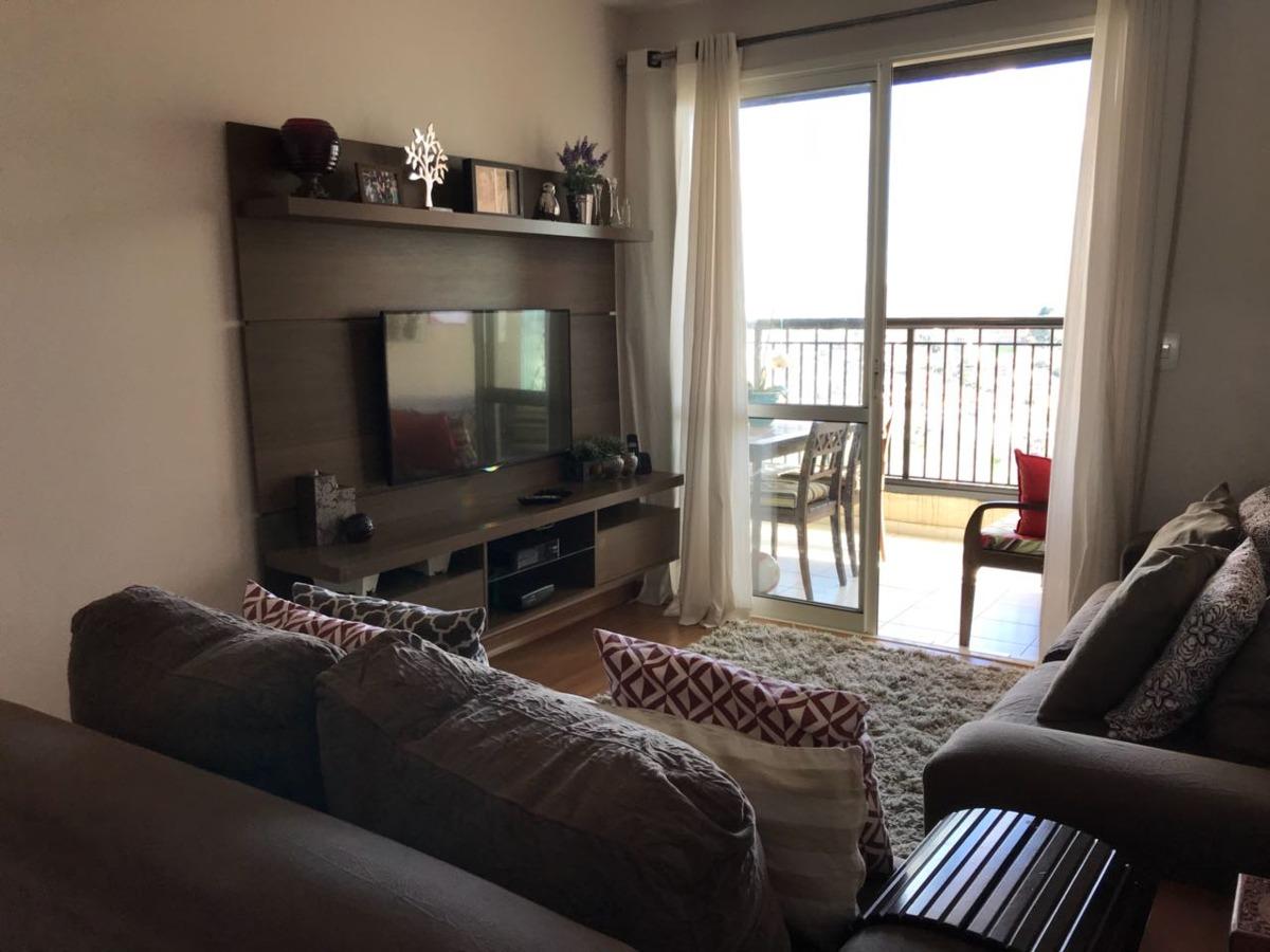 apartamento barueri, linda vista para o parque. luciana79226