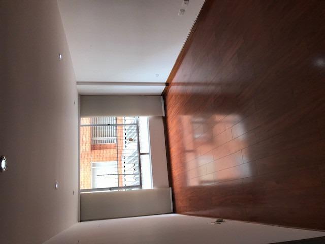 apartamento batan, 02 habitaciones, 02 baños, depósito, parq