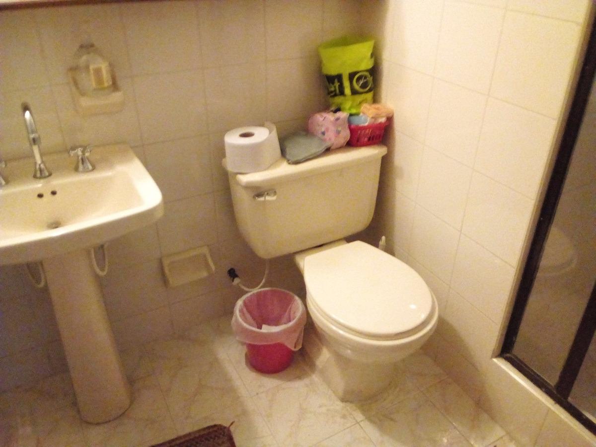 apartamento batan -vendo 4 piso