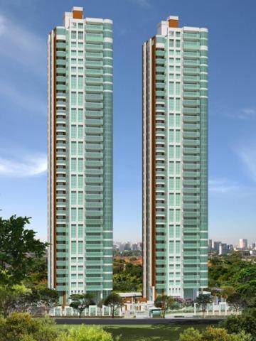 apartamento bauhaus sao paulo - sp - aclimacao - 490