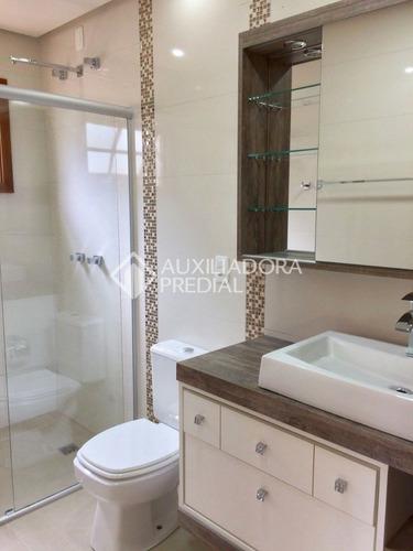 apartamento - bavaria - ref: 256547 - v-256547