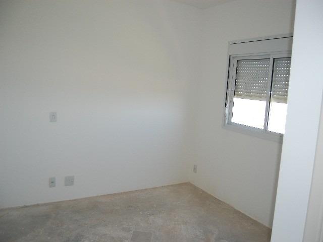 apartamento - bcc022 - 3330876