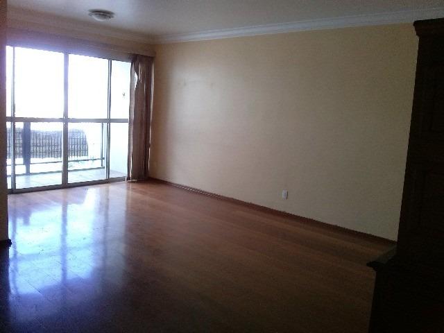 apartamento - bcc037 - 3486537