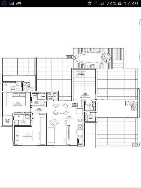 apartamento - bcpaag - 2813226