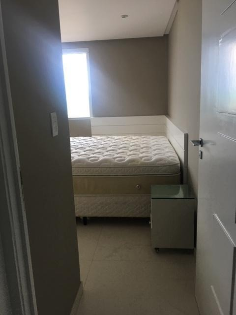 apartamento beira clássico e moderno com 3 quartos à venda, 144 m² por r$ 890.000 - boa viagem - recife/pe - ap2043