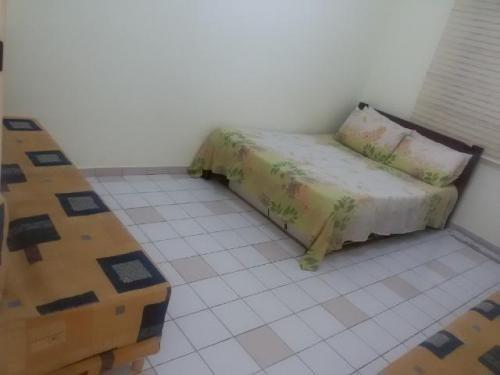 apartamento beira mar aceita financiar 5630rafa