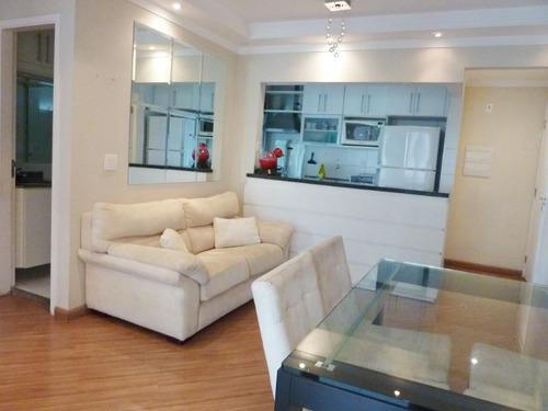 apartamento bela aliança - 85-im150498