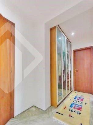 apartamento - bela alianca - ref: 222192 - v-222192