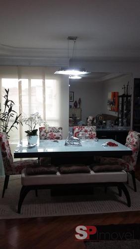 apartamento bela vista 1 suítes 3 dormitórios 1 banheiros 2 vagas 100 m2 - 2559