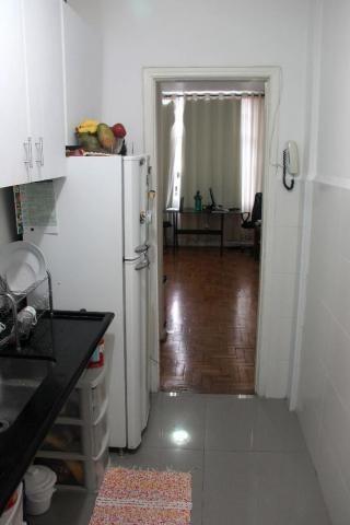 apartamento bela vista 2 dormitórios 1 banheiros 74 m2 - 1968