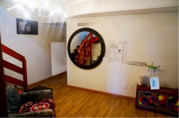 apartamento bela vista porto alegre. - 4699
