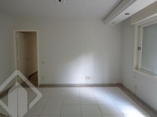 apartamento - bela vista - ref: 150405 - v-150405