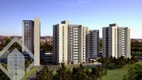 apartamento - bela vista - ref: 152641 - v-152641