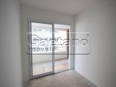 apartamento - bela vista - ref: 17686 - v-17686