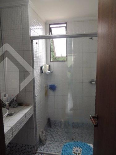 apartamento - bela vista - ref: 197343 - v-197343